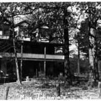 Cotten House (Old Tuckaway)002.jpg